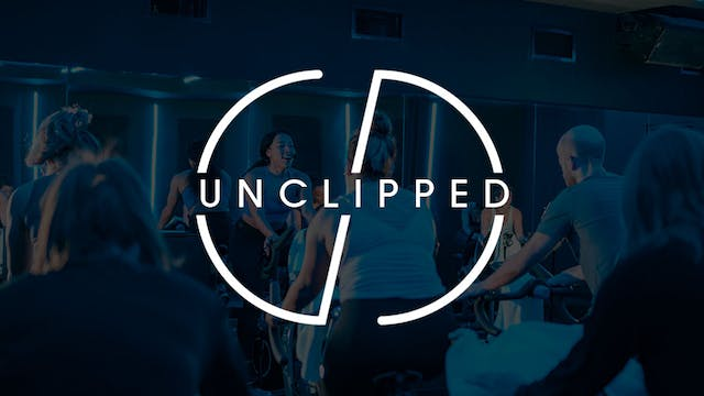 Le Spin Unclipped (Buy & Rent)