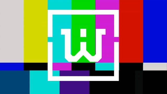 Wheelhouse Live - Test Stream (DON'T ...