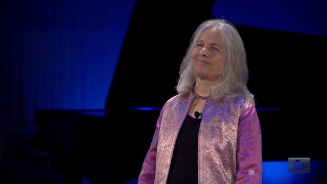 WOW 2015 Deborah Koff-Chapin