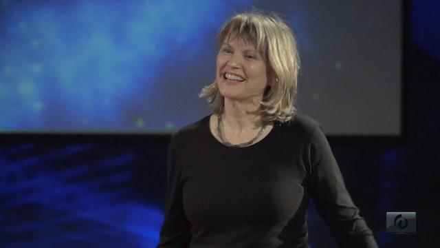 WOW 2016 Toni Marthaller-Andersen