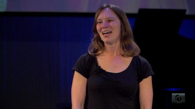 WOW 2015 Annie Jesperson