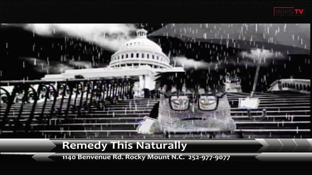 WHIG-TV Video