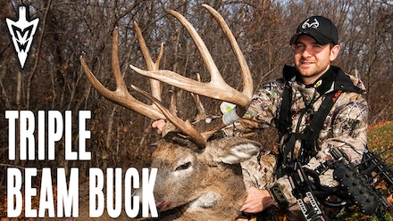 Whitetail TV Video