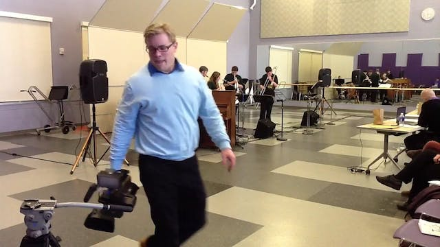 Old Town HS Combo 3 - Maine Instrumen...