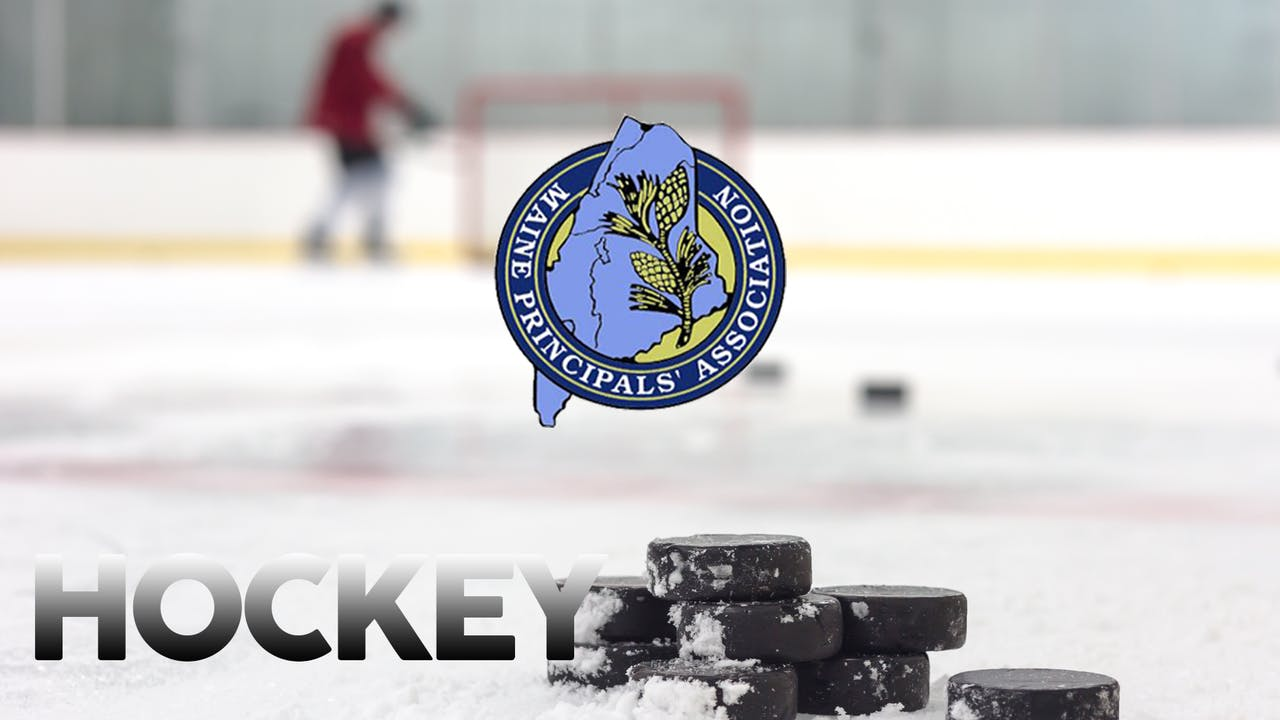 2020 Regional Hockey