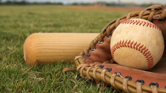 Maine Independent Summer Baseball Lea...