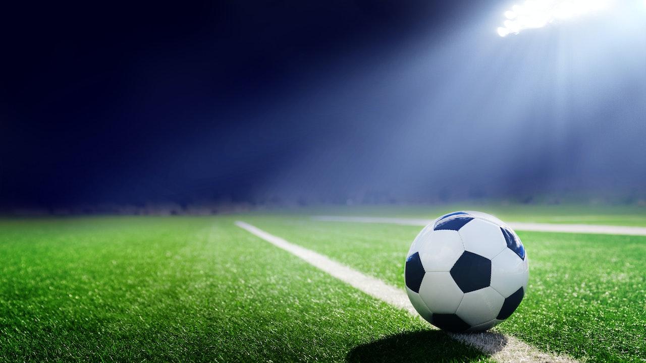 Soccer Fall 2021
