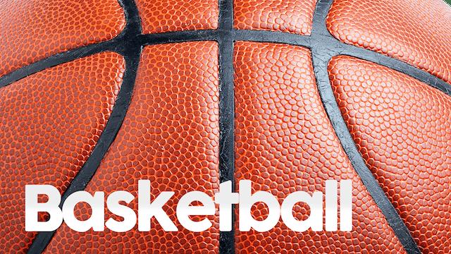 Basketball 2018 - 2019 Finals