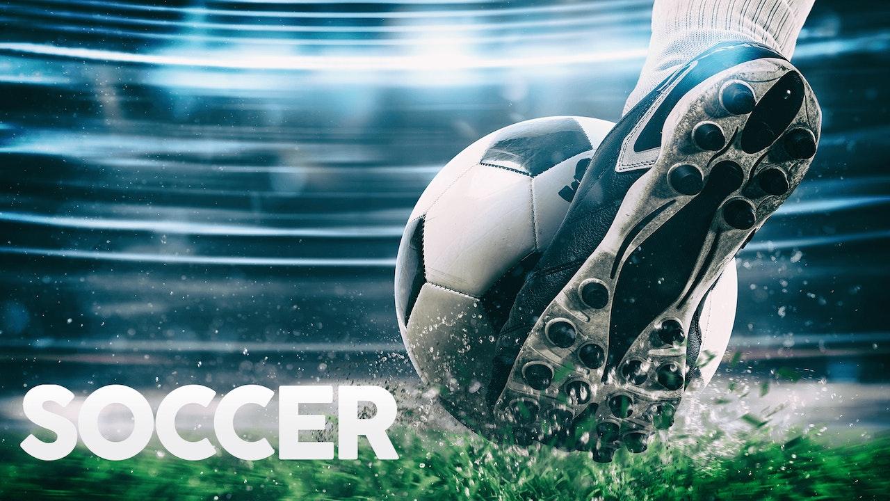 Soccer 2019 Season