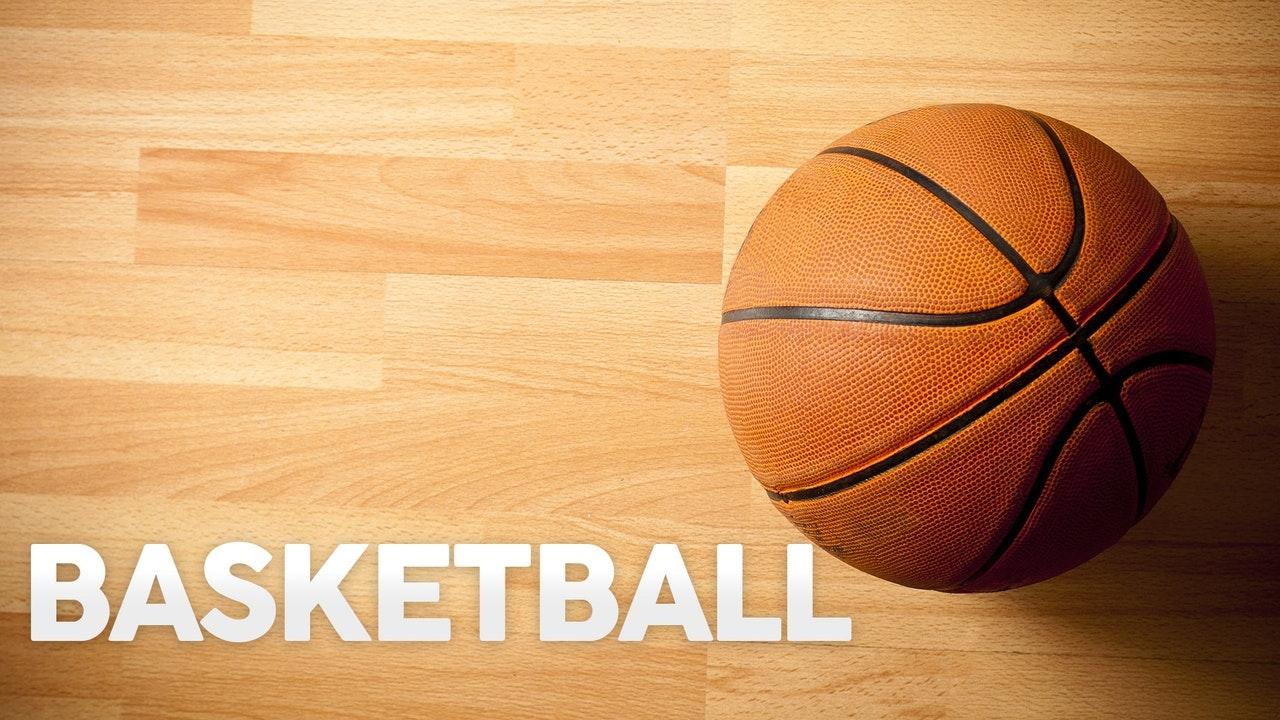 2013 - 2014 Basketball Season