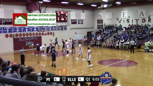 PI at Ellsworth - Boys - December 27,...