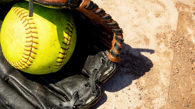 Stearns at Ashland Softball 6-16-21
