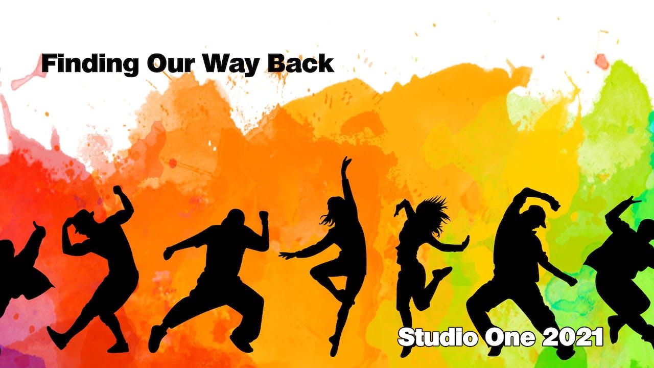 Studio One 2021 Digital Download