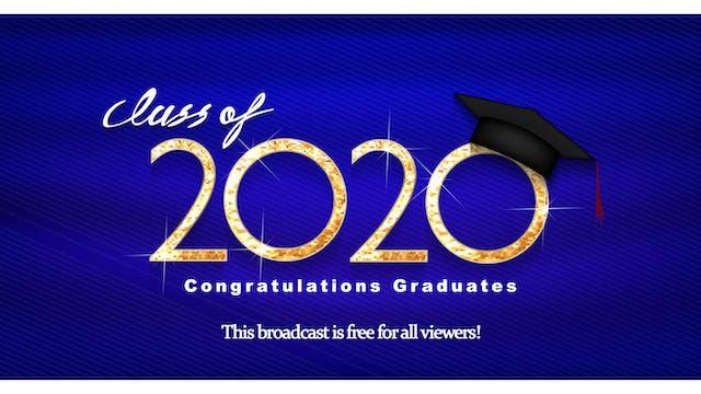 Presque Isle Graduation - Saturday - ...