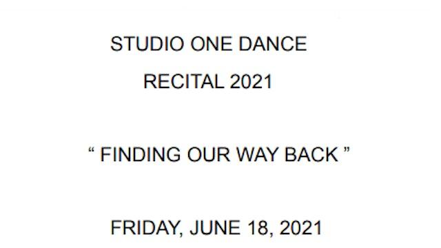 studio-one-program-final-copy-2021.pdf