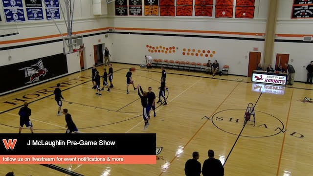 CAHS at Ashland - Boys - December 29,...