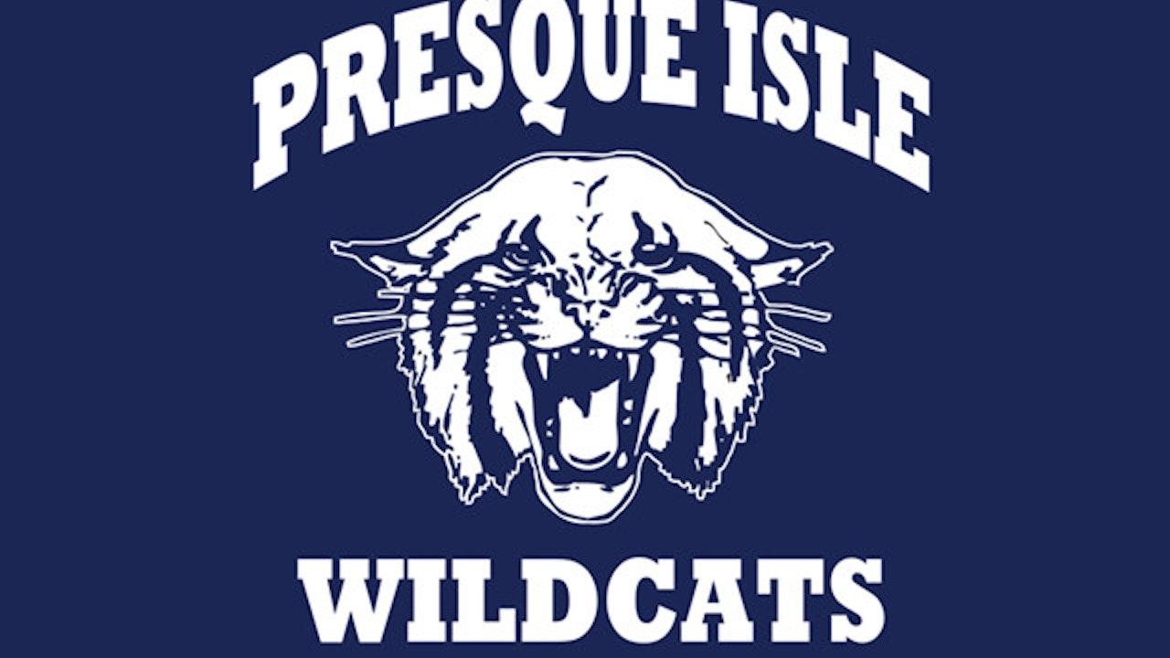Presque Isle Events