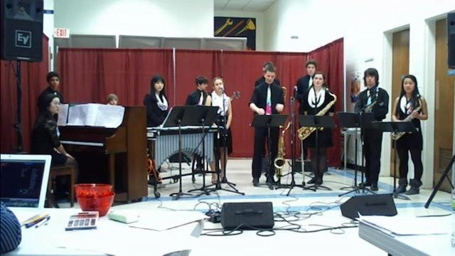 State Jazz Lobby 2