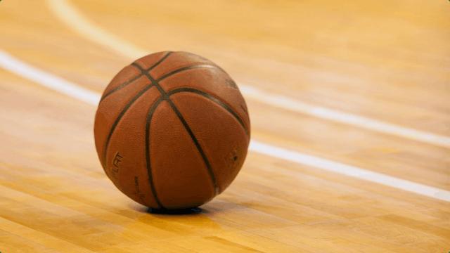 MS Basketball 2021