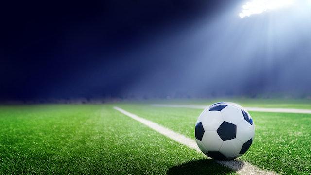 Soccer Aroostook Playoffs 2020
