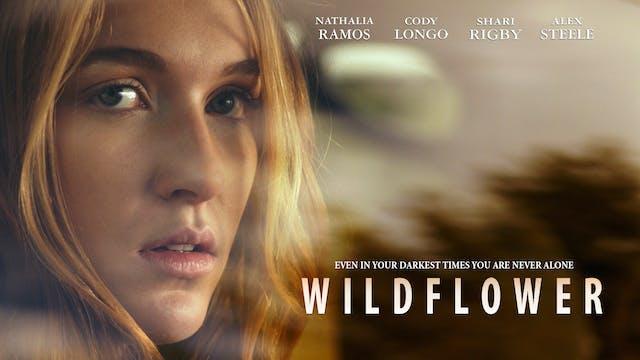 WILDFLOWER MOVIE HD