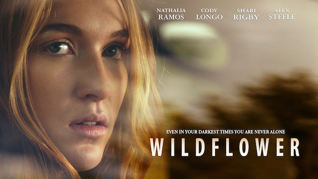 WILDFLOWER MOVIE HD