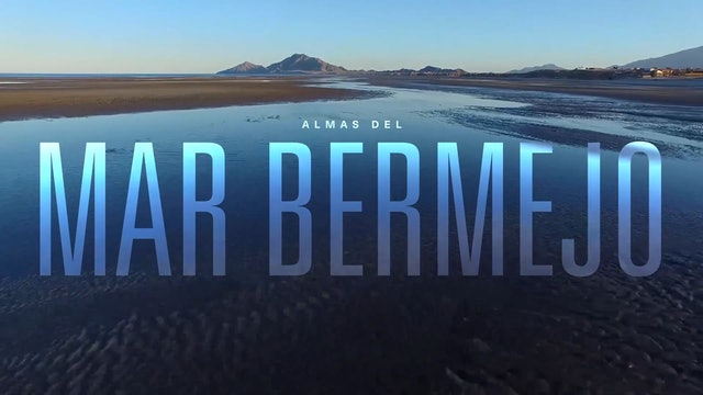 Almas del Mar BermejoTrailer