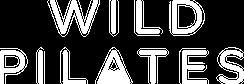 Wild Pilates Online Studio