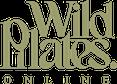 Wild Pilates Online