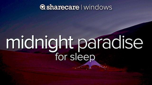 Midnight Paradise
