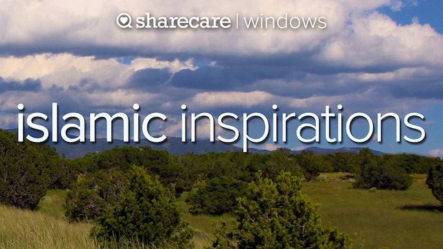 Islamic Inspirations