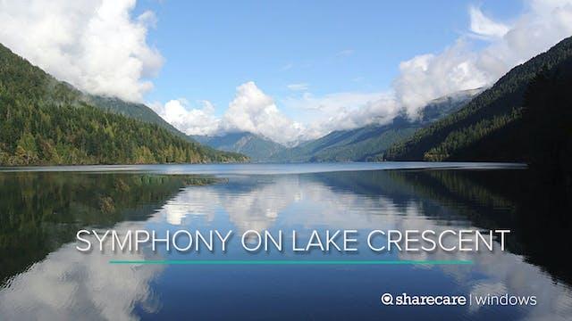 100 Minutes of Symphony on Washington...