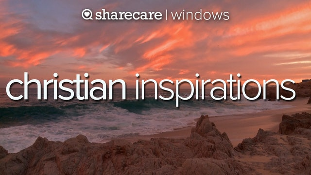 Christian Inspirations