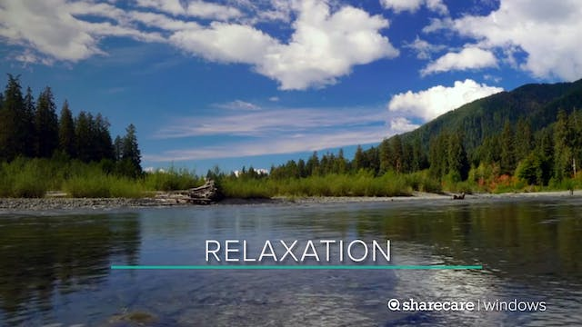 30 Minutes of Relaxation