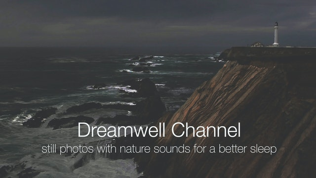Dreamwell Streaming