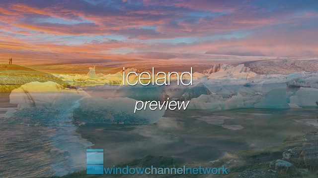 Iceland preview