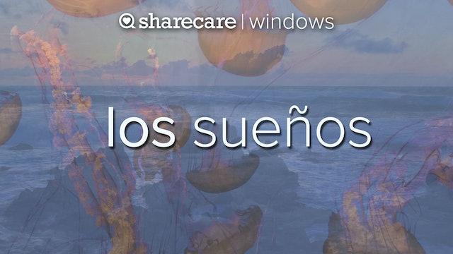 Los Sueños the dreams relaxation