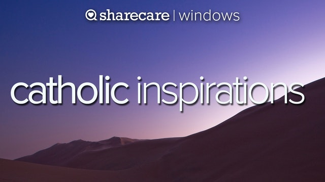 Catholic_Inspirations