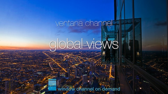 Global Views