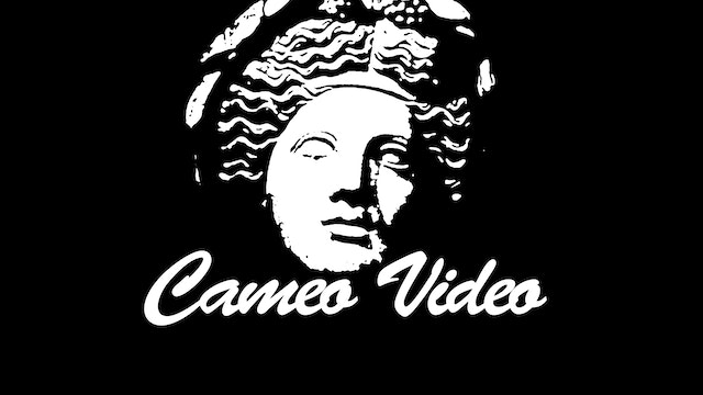 Cameo Video Trailer Reel