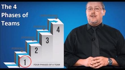 Team Real World On Demand Video