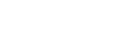 Team Real World On Demand