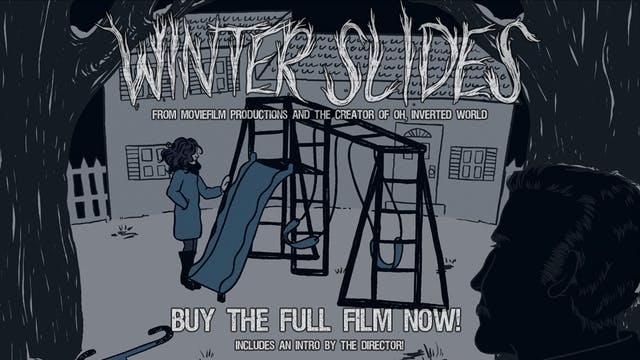 Winter Slides (w/ Director Intro)