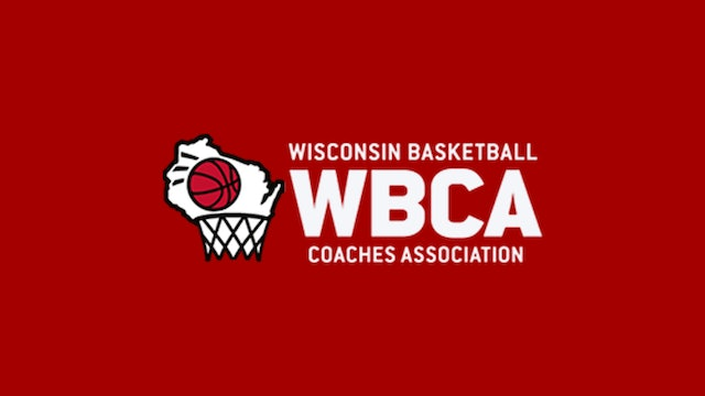 WBCA All Star Games
