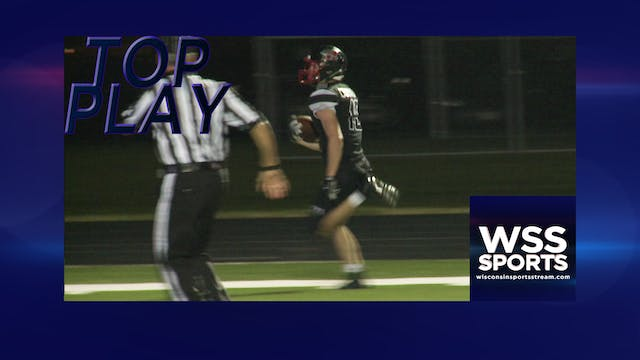 WSS Top Play Week 2: Muskego