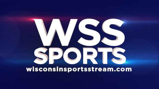 WSS Sports Subscription