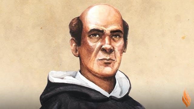 Bartolomé de las Casas (es)