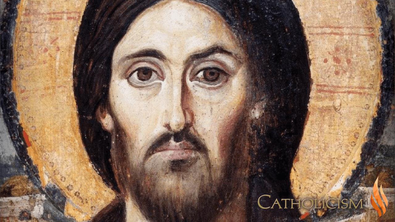 Amazed and Afraid - Ep.1 CATHOLICISM