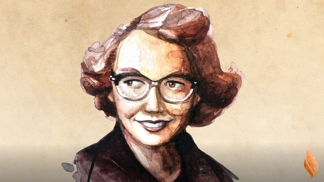 Flannery O'Connor (es)