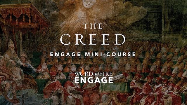 ENGAGE: The Creed Mini-Course